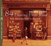 Cover 84, Charing Cross Road